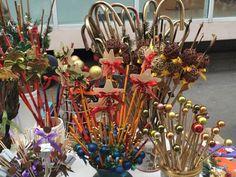 nuieluse Mos Nicolae This Is Us, Plants, Christmas, Xmas, Navidad, Plant, Noel, Natal, Kerst