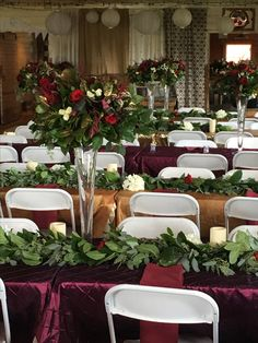 Event Planning, Table Settings, Table Decorations, Furniture, Home Decor, Decoration Home, Room Decor, Table Top Decorations, Home Furniture