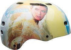 Bell Star Wars Rey Child Multisport Helmet Review Helmets For Sale, Kids Helmets, Foldable Bicycle, Rey Star Wars, Star Wars Toys, Cool Bicycles, Sports Stars, Skate Park, Horseback Riding