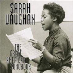 sarah vaughan the gre - Pesquisa Google