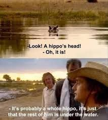 Funny pictures about Top Moment In Top Gear. Oh, and cool pics about Top Moment In Top Gear. Also, Top Moment In Top Gear photos. Top Gear Bbc, Video Humour, Funny Quotes, Funny Memes, It's Funny, Funniest Memes, Daily Funny, Funny Troll, 9gag Funny