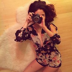 Run Away With Me Jumpsuit. Coachella Foral by BreathOfYouthVintage, $56.00
