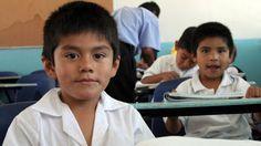 Piedra OnLine: En Neuquén, la educación es un exámen aplazado