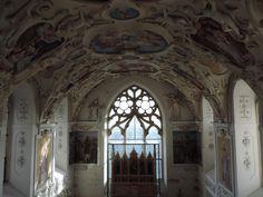Bojnice Castle (Slovakia)
