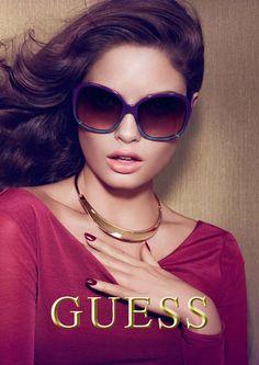 Guess Sunglasses Online (Prescription and Non-Prescription) #guess