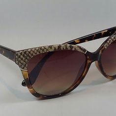 .: Nova Coleção de óculos !