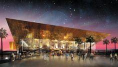 Park & suite arena, Montpellier