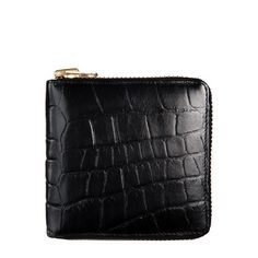 Status Anxiety Empire Wallet