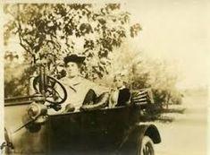 Antique Real Photograph Tin Lizzie Convertible Woman Driver   eBay Women Drivers, Convertible, Antique Cars, Tin, Photograph, Clip Art, Woman, Ebay, Vintage