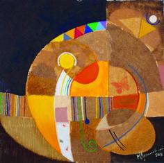 mario franceschini pittore - Cerca con Google