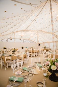 Hertfordshire-luxury-wedding-planner-uk-0015