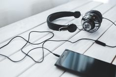 5 Marketing Podcasts You Should Know About