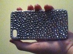 I phone phone case