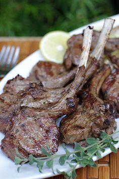 Costillas de Cordero www.antojando.staging.wpengine.com