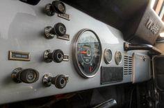 1982 Jeep CJ8 Scrambler | V3 Jeep Shop