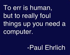 Paul Ralph Ehrlich (born 29 May 1932) is an American biologist and educator who is the Bing Professor of Population Studies in the department of Biological Sciences at Stanford University and president of Stanford's Center for Conservation Biology