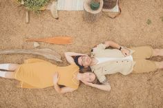 southwest. mod. above + beyond. bows and arrows #wedding #engagement #photography