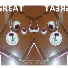 #elemegi#kiziminceyizi3 Elsa, Crochet Earrings, Jewelry, Fashion, Jewlery, Moda, Jewels, La Mode, Jewerly