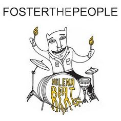 foster the people helena beat - Google Search