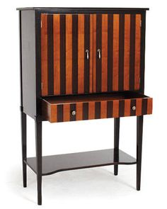 1000 Images About Drinks Cabinets On Pinterest Drinks Cabinet Bar Cabinets And Modern Home Bar