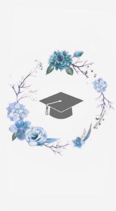 Book Instagram, Instagram Logo, Instagram Story, Instagram Images, Graduation Photos, Graduation Gifts, Coffee Illustration, Insta Icon, Medical Art