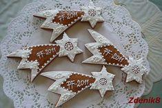 Cookies, Crack Crackers, Biscuits, Cookie Recipes, Cookie, Biscuit
