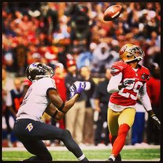 Superbowl 2013 niners vs baltimore