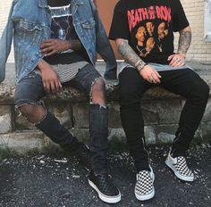 Hype'in Wear Duo