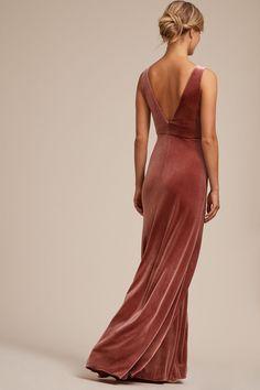 Logan Dress by BHLDN in Brown Size: Women's Dresses at Anthropologie Dresses Short, Sexy Dresses, Evening Dresses, Prom Dresses, Formal Dresses, Wedding Dresses, Summer Dresses, Sparkly Dresses, Cheap Dresses