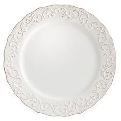 79 best Dining images on Pinterest | Dish sets, Kitchen ...