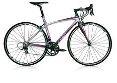 Bicicleta Krbo XRW Bicicleta carretera https://www.facebook.com/KRBObike
