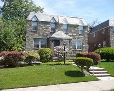 906 E Slocum St, Philadelphia PA 19150 - Photo 1