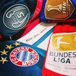 """2,764 kedvelés, 157 hozzászólás – Bayern München Is In My DNA (@bayernmunchen.mydna) Instagram-hozzászólása: """"8 Bundesliga clubs who have bought the most players from Bundesliga! So where are the comments like…"""""""