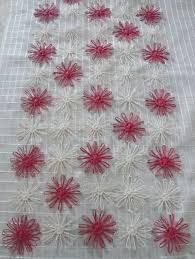 paperinaru askartelu - Google-haku Haku, Macrame, Weaving, Quilts, Blanket, Google, Embroidery, Gingham, Ornaments