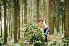 Natur, Schönheit, Liebe, Duft, Wurzel, Wald, Waldbaden, Inspiration, Ritual, Sein, Genuss,