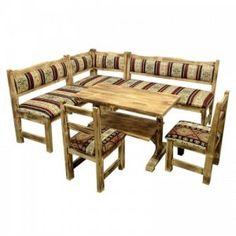 Masa Sandalye Takımlar arşivleri - Ahşap Masa Sandalye Pazarı