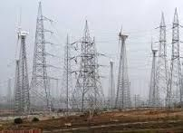 Sterling and Wilson Awarded 250 Crore Multi States Substation Project by Power Grid Corporation of India