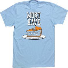 pi funny math t shirt custom design high school middle school