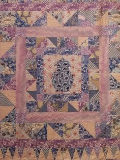Aberdeen Art Gallery, Bohemian Rug, Quilts, Blanket, Rugs, Home Decor, Farmhouse Rugs, Decoration Home, Room Decor