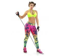Chicas del universo OLA-LA, aún están a tiempo de llevar sus leggins de la colección fitness freak, con el 25% de descuento… ️♀️ Compra Online aquí https://ola-laropadeportiva.com/42-leggins-coleccion-fitnes…  Pedidos por Whatsapp (57) 3188278826.  #descuento #ofertas #ejercicio #gym #fit #conjuntos #fuerza #flexibilidad #Leggins