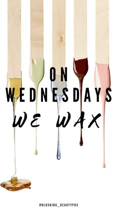 10 Year Plan, Waxing Services, Esthetician Room, Sugaring, Salon Ideas, Body Contouring, Quote Aesthetic, Cosmetology, Appointments