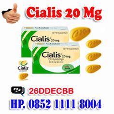 einnahme von cialis with finasterid beim start bph treatment with