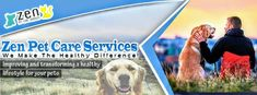 DOG FITNESS & CAT SITTING (2018) BOISE, ID Zen Pet Care est. 2016 upholds and continues to maintain Boise's highest ranked Dog Walker, Runner & Pet Si... - Zen Pet Care Services LLC. - Google+