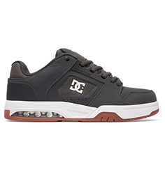 DC Men's Rival Skateboarding Shoe, Grey/Gum, 6 D US DC https://www.amazon.com/dp/B01LAF2TAW/ref=cm_sw_r_pi_dp_x_jMXezbAEWKC0S