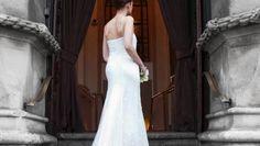 Beautiful Wedding Venues, Perfect Wedding, Our Wedding, Your Perfect, Dublin, Getting Married, One Shoulder Wedding Dress, Weddings, City