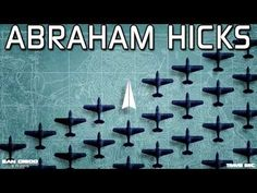 Abraham Hicks 2015 - Believe in Your Own Desire - YouTube