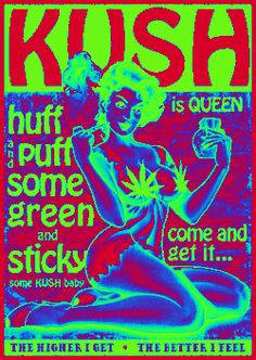 kreayshawn smoking rainbow weed - Yahoo Search Results Yahoo Image Search Results