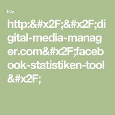 http://digital-media-manager.com/facebook-statistiken-tool/