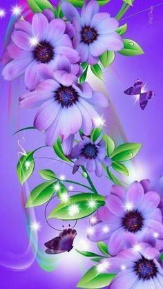 Parmay Lal Kushawaha Cute Flower Wallpapers Hd Cool Wallpapers Hd Wallpaper Iphone Wallpaper