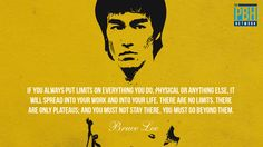 From the bitingly insightful quotes of Mark Twain to the poignant aphorisms of Bruce Lee, enjoy a fresh outlook on life with these interesting quotes that will change how you see the world: Great Quotes, Me Quotes, Motivational Quotes, Inspirational Quotes, Bruce Lee Quotes, Love Challenge, Albert Einstein Quotes, Words Worth, Interesting Quotes